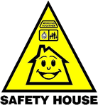 Safety House Program