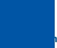 Dalmain Primary School Logo