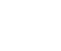 Dalmain Primary School