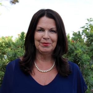 Eileen Buswell
