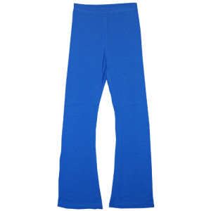 Girls Jazz Pants