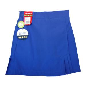 Girls Sport Skirt